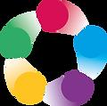 Nebula Logo.png