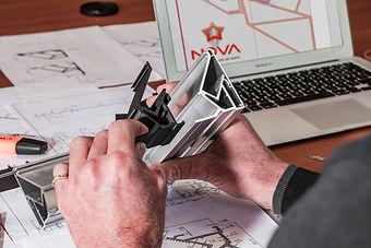Innovation-4.jpg