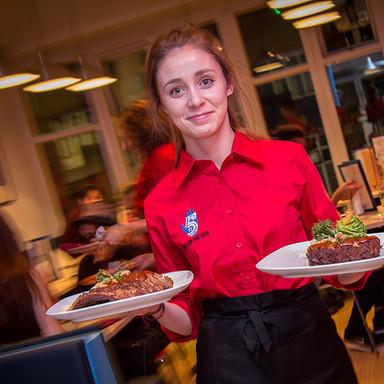Restaurant Opening.jpg