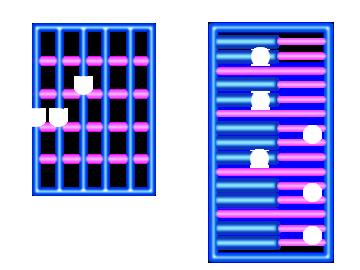 Dmaj7-A