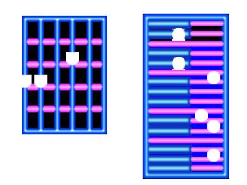 Dmaj7-9-13-A