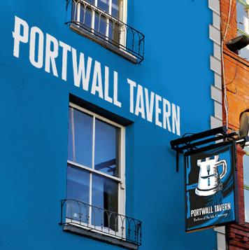 Portwall.jpg