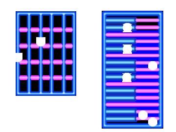 A 6-9