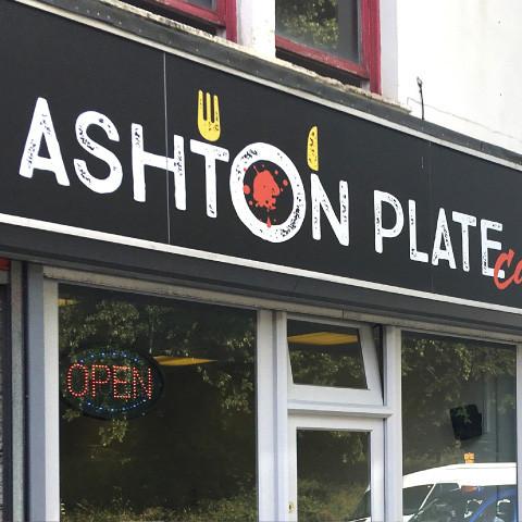 Ashton Plate.jpg