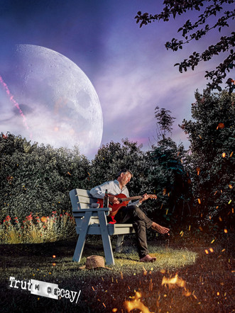 Moon Garden.jpg