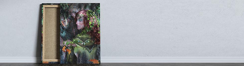 Tree Hyg-Portrait-Canvas.jpg