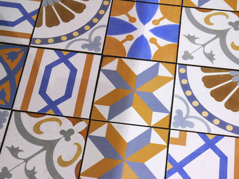 Tiles-SM.jpg