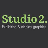Studio 2-logo.png