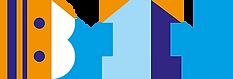Bmin-Logo-SM.png