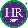 HR Logo-LO-RES.png