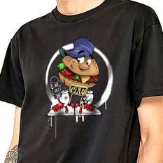 Cheo-Toon-T-Shirt.jpg