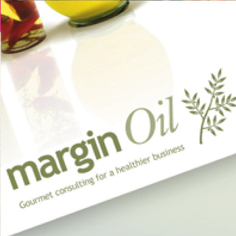 Margin Oil.jpg