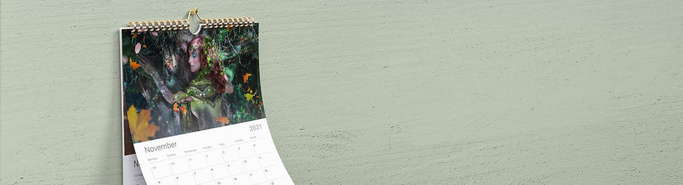 A4 Calendar.jpg