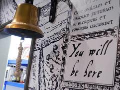 Bell sign-SM.jpg