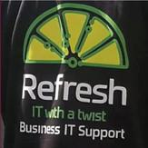 Refresh.jpg