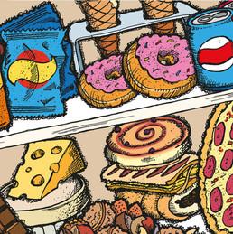 Think-Snack.jpg