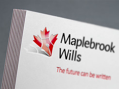 Maplebrook Wills Example.jpg