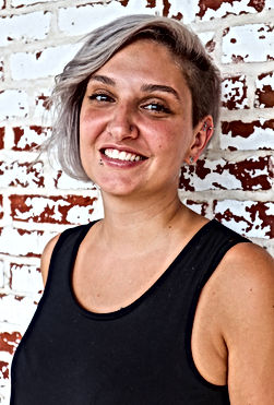 Elisa Urban, Senior Stylist At Salon Sixteen