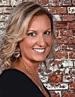 Paula Myers, Operations Manager At Salon Sixteen