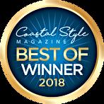 2018 Best Of Winer logo.png