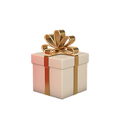 —Pngtree—cartoon gift box element_368558