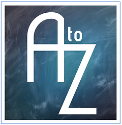 blackboard AtoZ.png
