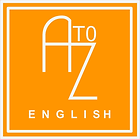 AtoZロゴ.オレンジ.png