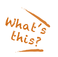 whatsthis.png