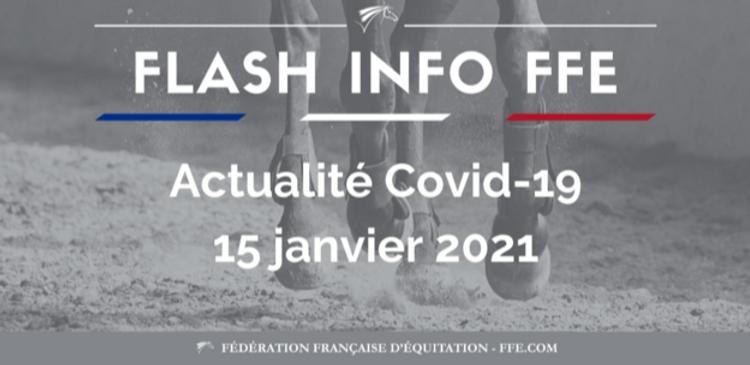 Actualite-Covid-19-15-janvier-2021_billb
