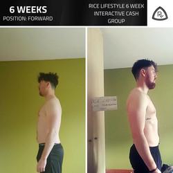 Copy of 6 WEEKS-3