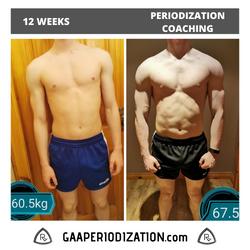 GAAPERIODIZATION.com (1)