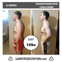 GAAPERIODIZATION.com (10)_censored