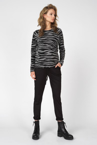 Supermom-Pantalon+casual+Traveller (2).jpg