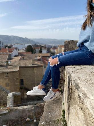 Sneakers Rive gauche.jpg