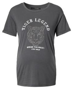 Supermom-T-shirt+Tiger.jpg