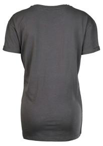 Supermom-T-shirt+Eagle (1).jpg