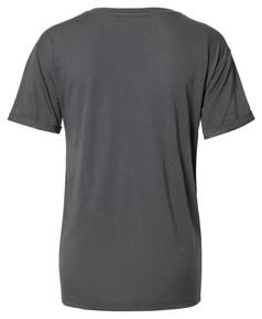 Supermom-T-shirt+Tiger (1).jpg