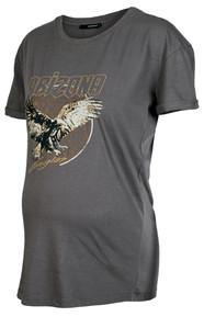 Supermom-T-shirt+Eagle (2).jpg