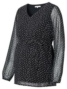 Noppies-T-shirt+manches+longues+Crayford (2).jpg