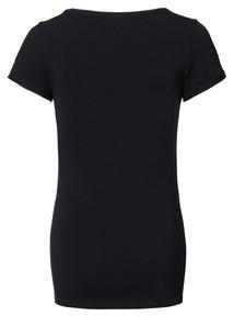 Supermom-T-shirt+Text+Heart (1).jpg
