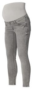 Supermom-Jean+skinny+Grey (2).jpg