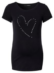 Supermom-T-shirt+Text+Heart.jpg