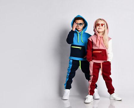 enfants-mode-.jpg