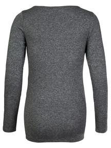 Supermom-T-shirt+manches+longues+Les+Tigres (1).jpg