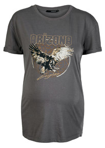 Supermom-T-shirt+Eagle.jpg