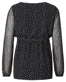 Noppies-T-shirt+manches+longues+Crayford (1).jpg