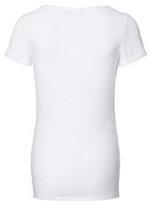 Supermom-T-shirt+Text+Heart (5).jpg