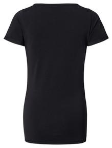 Noppies-T-shirt+Bury (1).jpg