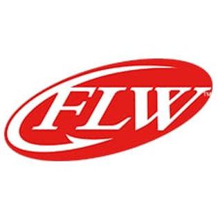 FLW logo.jpg