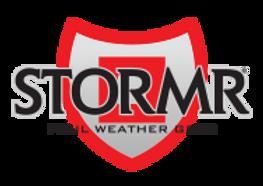 Stormr.png